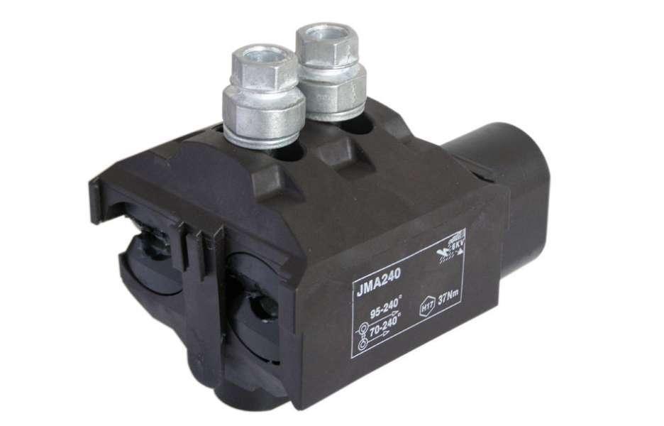Low Voltage Insulation Piercing Connector (95-240, 95-240, , JMA240)