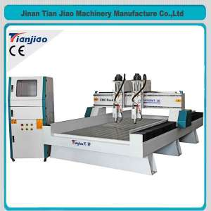 Stone Machine Bit CNC Stone Engraving Machine