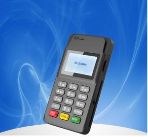Card Reader Manufacturers   Card Reader Suppliers