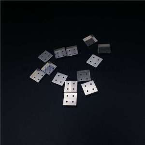 SMD pcb shield easily welding