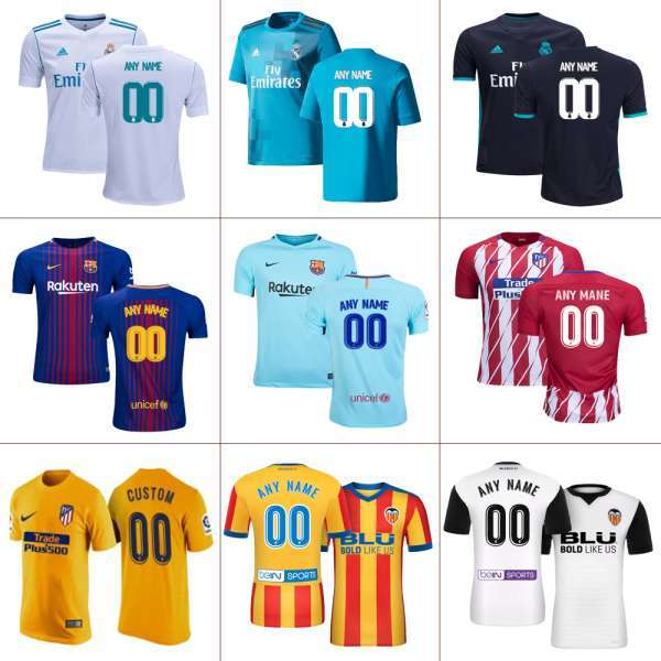 2018 World Cup Jersey Wholesale Football Jersey 8ee25c337