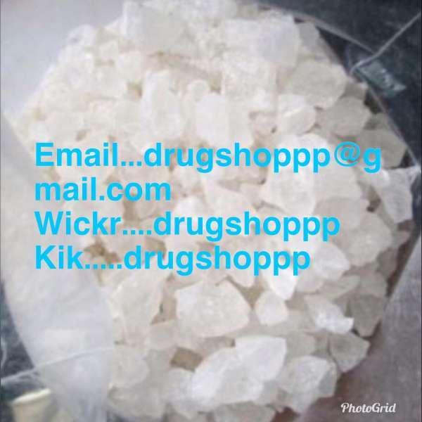 M1 Big Crystal) ,bk-,, EMAIL  drugshoppp@gmail com