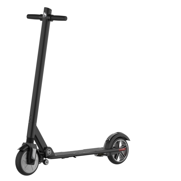 Foldable Electric Scooter With Nice Design