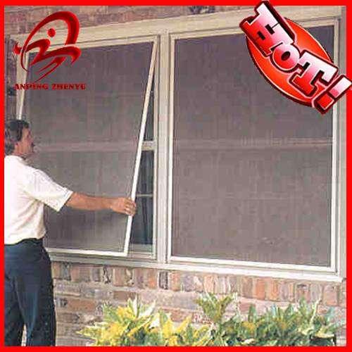 Sliding Window Screens Factory Price