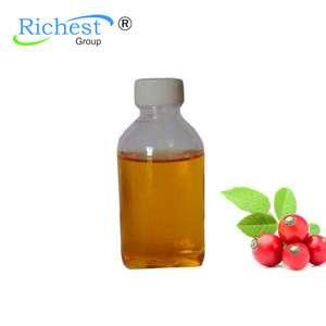100%纯天然玫瑰果油护肤按摩载体油