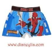 childrens underwear