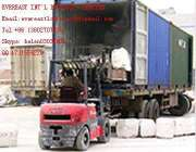Road transportation from shenzhen,China to Russia