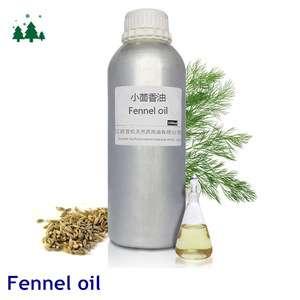 2016 Stylish Office Mini & Decorative Aroma Humidifier fennel essential oil
