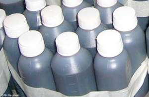 Dhasedyl Syrup for sale