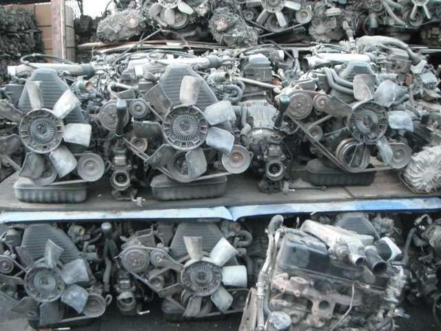 Used Car Engines >> Used Car Engines