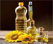 Best quality Vegetable oils, Refined Edible Cooking Oil Sunflower & Soya for sale/Refined sunflower oil