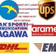 air express from guangzhou to IMABARI Japan --QQ:3112979525