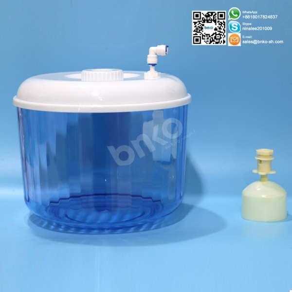 8 Liter Connectivity,dispenser,water Pot,water Bottle,water Dispensor