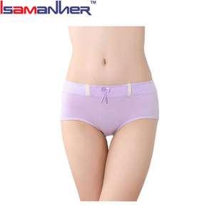 483699bda8 Girls thin sezy panty pure 100%