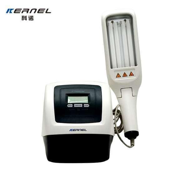 Kernel Medical Equipment Co Ltd Xuzhou China