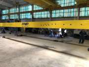 Lifting systems/lifters