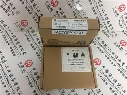 Yaskawa Servo Drive Controller SGDV-2R8A01A