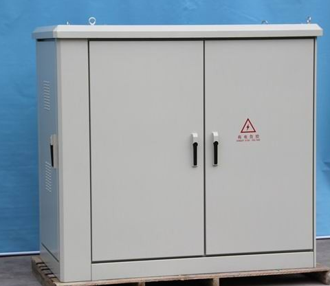 Two Door Weatherproof Metal Electrical Cabinet IP65 For Outdoor Telecom  Distribution Box / Harwell China Supplier  sc 1 st  eWorldTrade : electrical door - pezcame.com