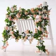 Garland Flower For Sale
