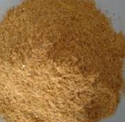 Organic Soymeal Hi Pro (48%) Bulk