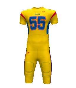 2017 Wholesale Custom American Football Wear Sublimation American Football  wear af46e85f3