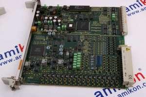 6ES7416-2XK01-0AB0