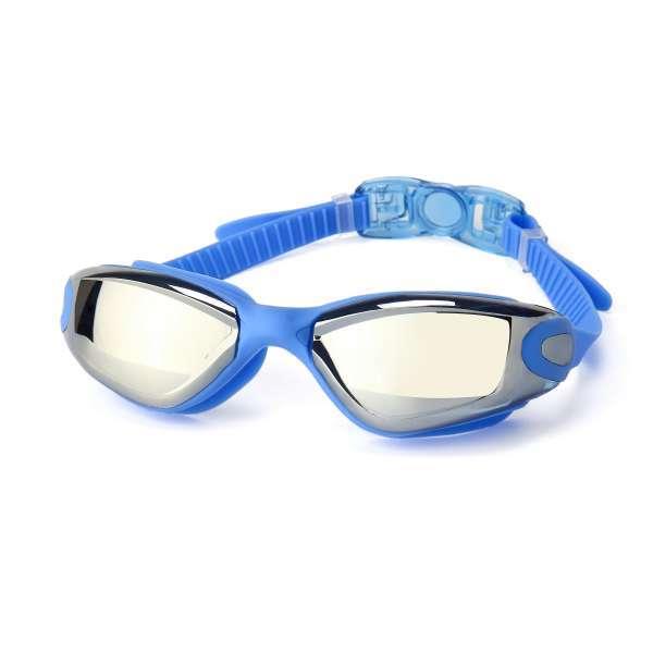 Foldable Vintage Motorcycle Glasses Windproof Eyewear Dustproof Goggles SP