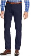 Men Pant/ Trouser