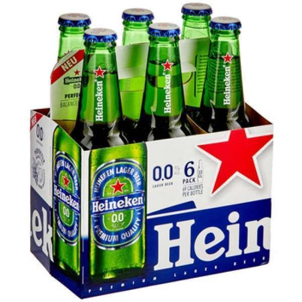 喜力啤酒瓶25cl&33cl喜力啤酒瓶25cl&33cl