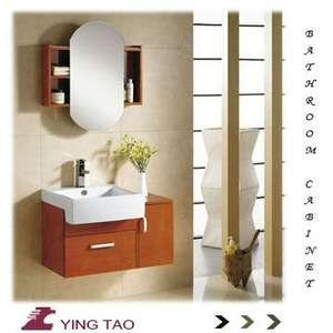 Cabinet Designs For Bedroom Walls Wooden Bedroom Wall Cabinet With