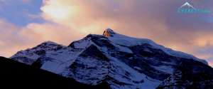 Travel And Trekking in Everest