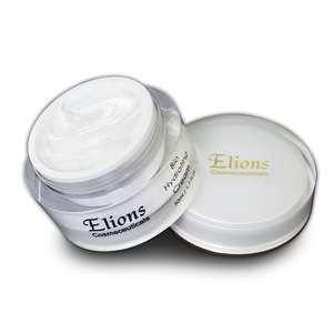 生物hydrating moisturizer美白霜