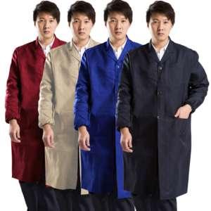 Shanghai Zhengxing Clothing Co , Ltd , Shanghai, China | eWorldTrade com