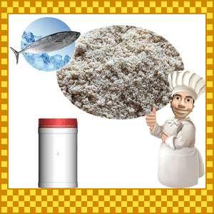 1000克日本海鲜罐头调味粉(鲣鱼干)(桂竹)(鱼寿司)