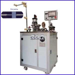 film sealing machine
