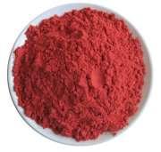 Freeze Dried Strawberry powder