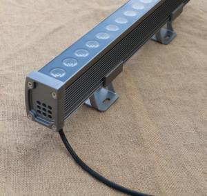 RGB LED洗墙批发
