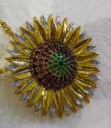 Opulent.Art jewelry
