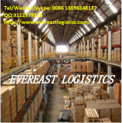 Air cargo / logistics / freight service shipping agent in guangzhou