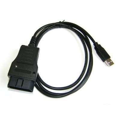 VAG K+CAN Commander V3.6 Diagnostics Cable for Audi A3 A4 A6 A8 Repair