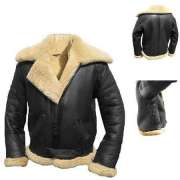 Leather fur jackets,fashion leather jackets,crispy leather jackets