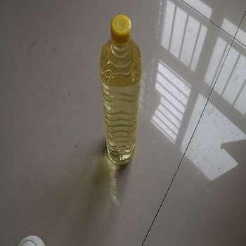 精制大豆油
