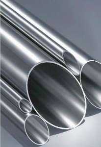 AISI A312/312M TP316L Stainless Steel Pipes, Widely Used in Petroleum, Chemical Industry and Gas