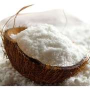 High Quality Desiccated Coconut For Food Industrial Usage