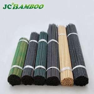 竹篱笆材料