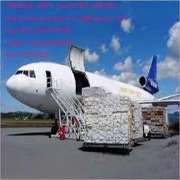 Air cargo freight door to door to Luxembourg from Shenzhen,China