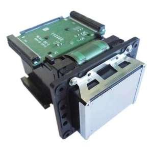 Epson GS-6000 Printhead - F188000 - ARIZAPRINT SHOP