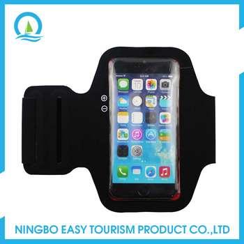 手机/ PDA -热粉色的万能防水袋