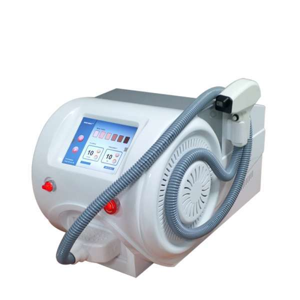Home 810nm Diode Laser Hair Removal For Sale Portable Hair Removal