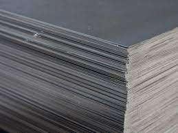 Titanum sheets